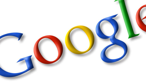 Slik optimaliserer du nettsiden din for Google